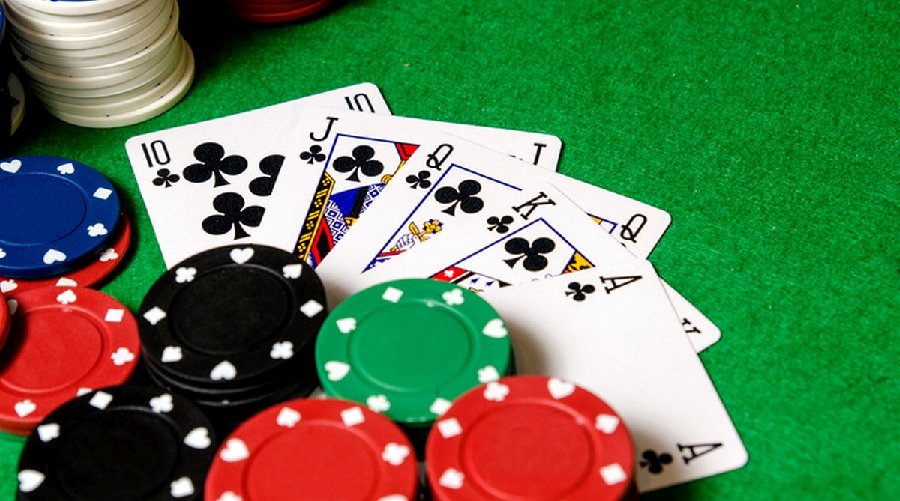 Tips to Learn an Online Betting Game