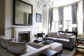Creating The Perfect Mood With The Right Home Interior Tips