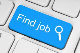 Tips to Get Government Jobs Easily – 7 Tips For a Successful Career in Government Jobs