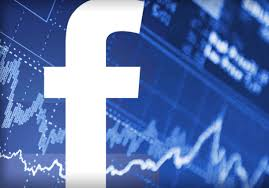 How to Buy Likes on Facebook for People Who Are Not Registered