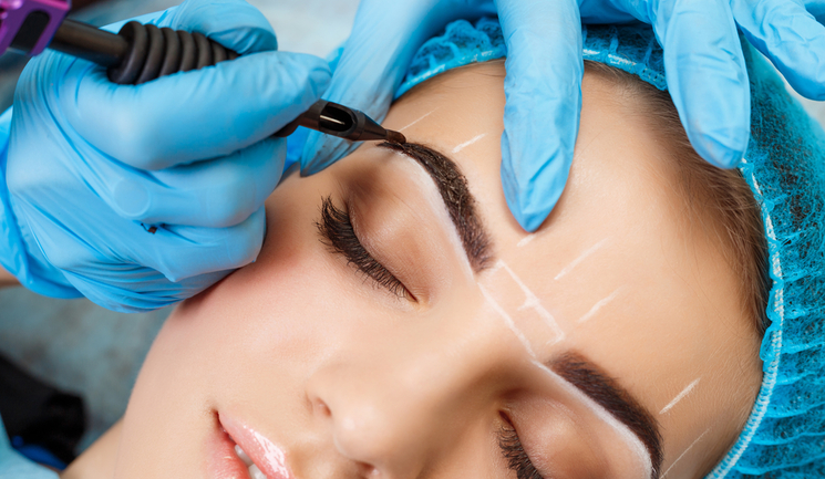 Eyebrow Tattoo Makeup – The Secret to Getting the Look You Want