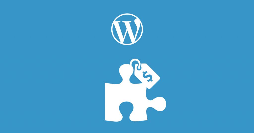 Tips For Finding the Best Ways to Make Money Online With a WordPress Blog