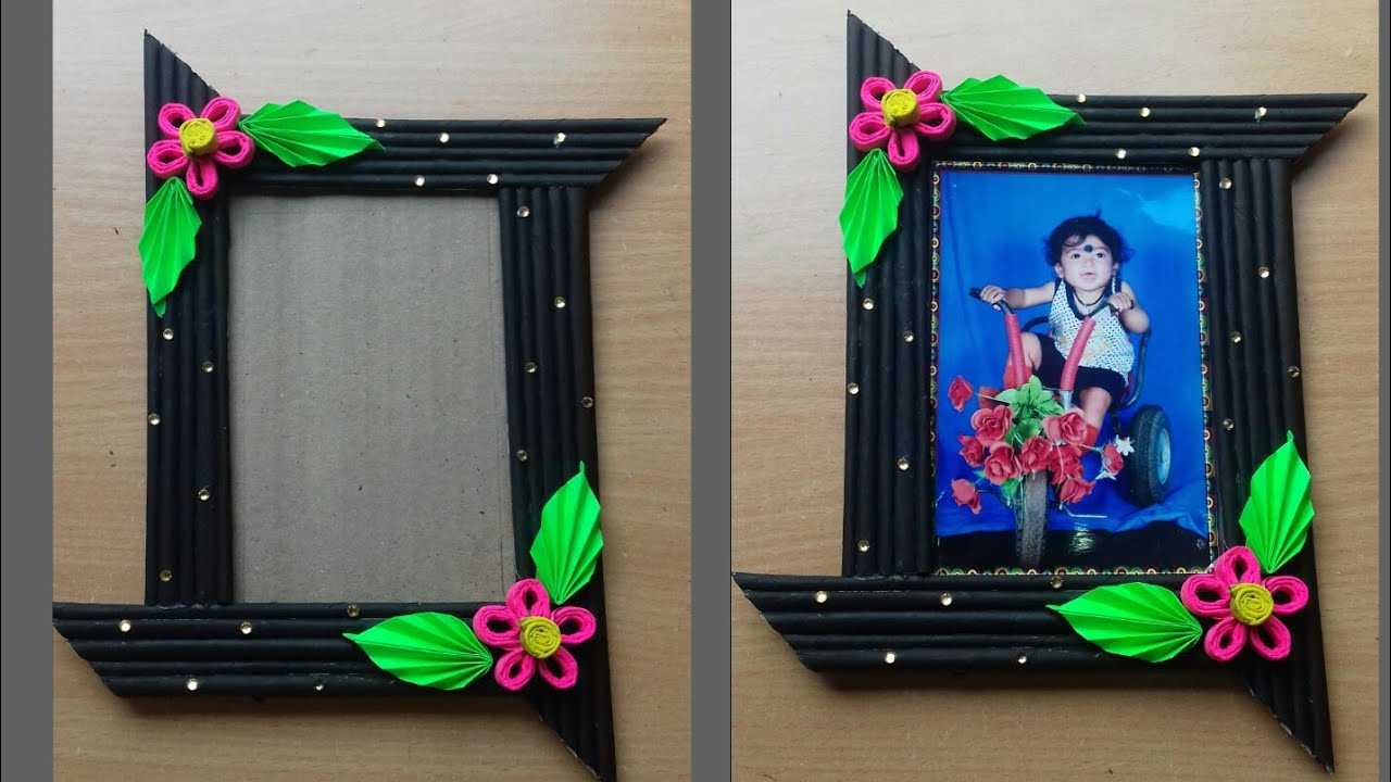 Tips to Buy Photo Frames