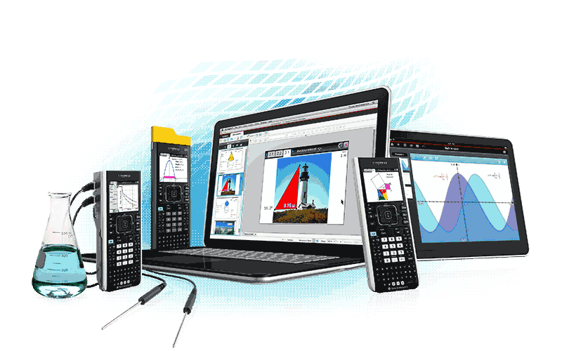 Cell Phone Provider – Tips to Find the Best One