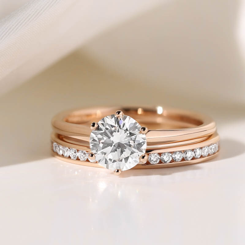 Wedding Rings For Womens – How to Buy the Perfect Ring for Your Wedding Ceremony