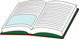 Tips to Choose Textbook For Study