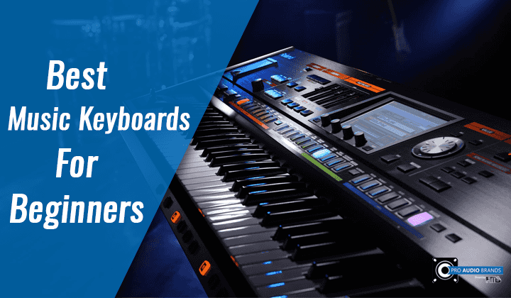 Can You Learn to Play Piano Online?