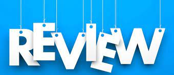 Uses of Review And Guidebooks