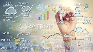 The ROI And The Function Of A Digital Marketing Agency