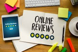 Why is the Importance of Reviews So Important?