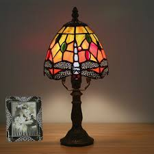 How to Buy Lampshades For Home