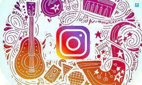 Why Buy Instagram Likes?