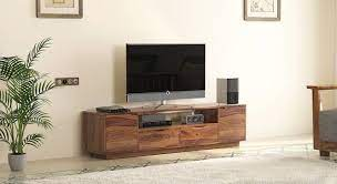 What To Look For When You Buy TV Stands